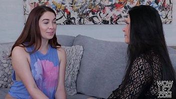indin riyl repe Hot school girl pulls tiny dick from teen