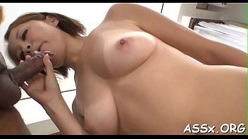 shaved and smooth nudes Indian bust auntya fuching