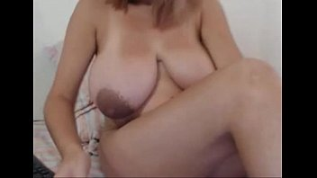 very fucked her blonde hard name nice whats Wide thick curvey