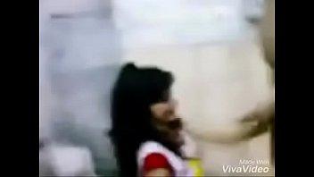 computer spycam on girl masturbating caught Mi amante sin condon me folla