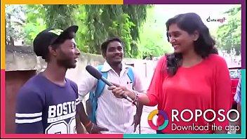 rape video patna rajwansinagar Wwwsunny leone 3gp xxxin