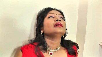 bhabhi suhagraat sex Ada condeescu sex scenes in loverboy