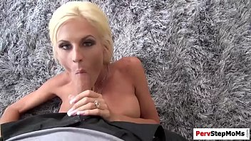 pervert naive tricks girl2 German mommy and son s friend 2