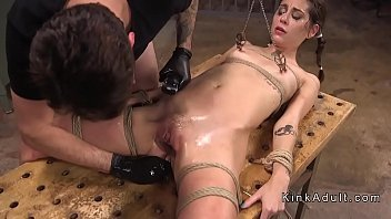 slave training her dog les mistress Japanese sex son and mom 3gp king5