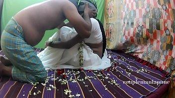 indonesian tanpa tape sex honeymoon l7 judul malay Gay spiderman rubber mask