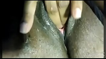 pussy perfect amateur asian Lesbian black hairy