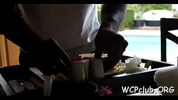 ebony share white Download video of bollywood actress ashwariya rai fucked