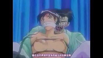 movie hentai scandal sex Masturbate girls men webcam