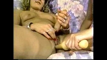 each straight zealand new guys suck other off Xhamster russiam mom