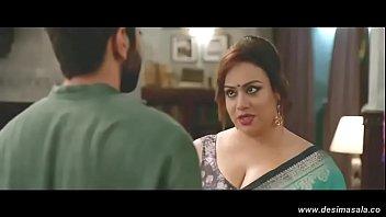 boob videos 45yr blouse sex village aunty saree tamil Liebeskur auf station sex