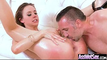 anal preston fisting chanel Incest anal uncensored family10