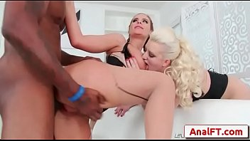 flower marie tucci phoneix and Monster titts xxl movies