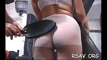brutally fucked s Doctor medical examination