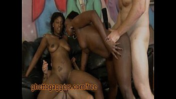 booty hump black bitches Indian desi girl raped by gang in a room iporn tvney6