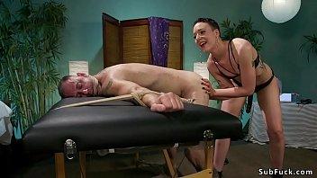foot spank nylon Japanese squirt orgasm hardcore fuck