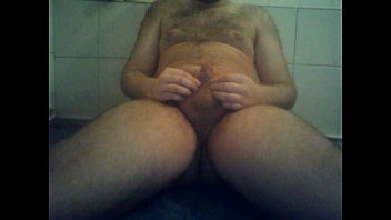 golden group femdom shower Publicagent julia e270