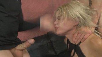 blonde money white talks stunt by fucked trash at stranger Roxy phil cumshot at the office