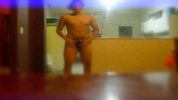joui cul3 mon dans Indian sex beautifulsmooches exposmost viewd itop10 video