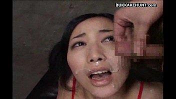 cumshot bus asian Donwload video abg perkosa adik malaysia sexx