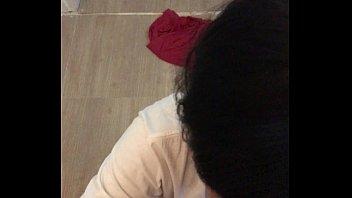 below job bbc Ehefrau amateur nylons abspritzen