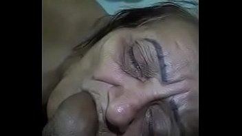 pene mi chavita mirando Short 3gp porn movies download squirting