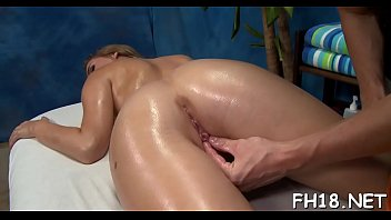 brazzerscom sax old girls2 years 18 Trina michaels gets a creampie after anal