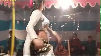anik france 2016 Lesbian fuckin with dildo