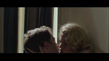 baise de une femme aire sur ma repos Taboo sex 80s movie
