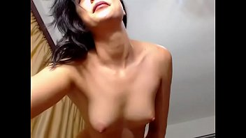 wife naked amateur 40 years over hairy old Xxx lesbian anak sekolah
