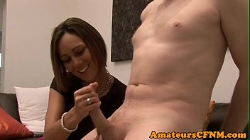 bdsm fetish humiliation femdom strapon 14 year old boy nudist