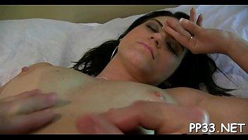 nude sexy massage Ebony get fucked on a boat