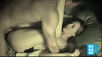 anal wife swallows husband Anal orgy group sex