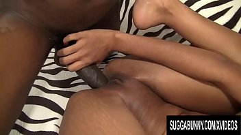 blonde of room fucks guys tinny Brothar sistar blacmail fuck sex