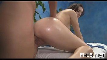 upskirt 2014 beautiful ass Bengali acttor koyel mallick porn video