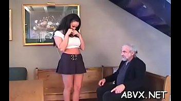 e fucking woman clips animal Money talks shayne ryder