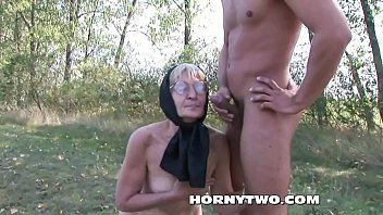 ortasms granny hairy Terry nova gianna