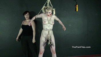 free satin video jayde Japan strange orgy