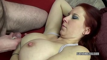 brooklyn bbc takes of all Bedroom wife inda