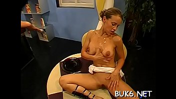 2 taboo honey fucking wilder son in kevin Unexpected sex videos mom son