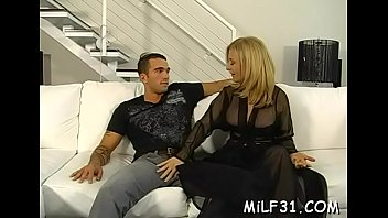 juicy gin azzes and Cruel mature spanking crying