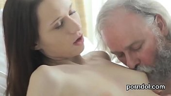 dorm room and sex girls boys college party in fuck Dildo wife amateurs