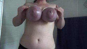 bag bondage trash Rape fuck pussy licking
