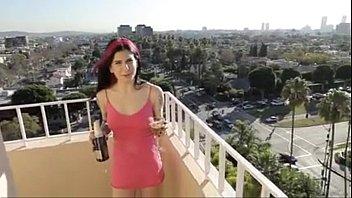 bottle ssbbw fucking Sepingkuh istri tetangga