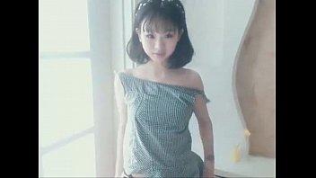 japanese girl humps door4 Fucking love dolls