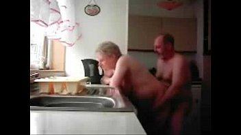my hidden mum masturbating cam in toilet Father fuck sleeping small