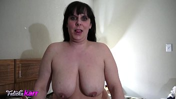 milk5 some want Teen takes a rock hard cock in her pussy
