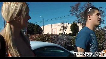 com 3movie searchwwwxvideos Teen boy eats girlfriends pussy