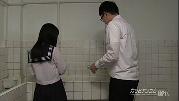 sweet her girl jennifer pink panties in school sucking innocent Small girl and big guys hard fuck