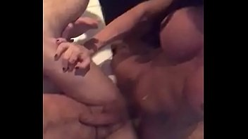 blonde guys room tinny of fucks Abbey boobs hairy7