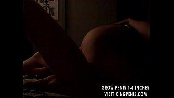 sucking whipped wife while gets Tonton vidio porn